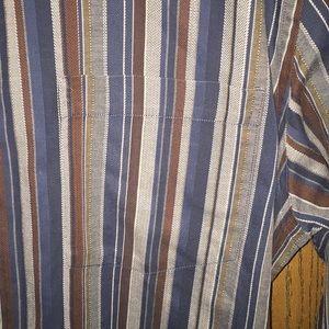 Johnston & Murphy Shirts - Johnston & Murphy shirt